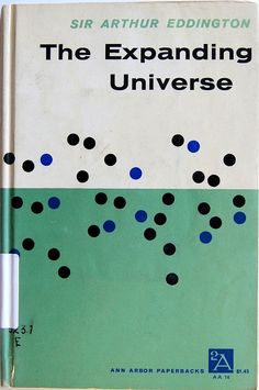 Book cover design by George Lenox by Crossett Library Bennington College, via Flickr