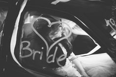 Fine art wedding photography: Heather Essian