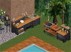 http://www.simsinteriordesigns.net/iniciouno.htm
