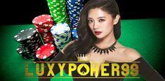 Pada kesempat kali ini kami akan memberikan cara mudah daftar judi poker online uang asli terbaik pada agen judi online yang tepat dan dapat dipercaya.