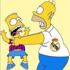 Real Madrid C.F. ♥ ♥ ♥ !!!!!!!!!!!