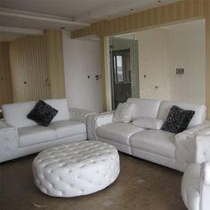 beautiful leather home spa club sofa sofa Club Sofa, Living Room Furniture, Home Furniture, Make A Change, Leather Sofa, Home Appliances, Couch, Beautiful, Home Decor