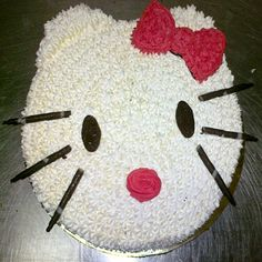 Masz ochotę na kawałek? http://e-torty.pl/do/item/TRT_17/Tort-Hello-Kitty-II