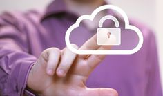 5 Tips for Securing your Cloud Computing System Cloud Computing Technology, Data Protection, How To Protect Yourself, Business Tips, Entrepreneurship, Clouds, Phone, Telephone, Phones
