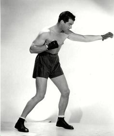 1000 images about boxing stars and real champions on