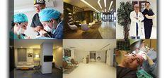 hospital-bg