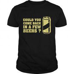 Cool Im A Beer Drinker Womens Hooded Sweatshirt  Womens Hoodie T-Shirts