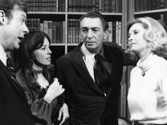 Days_of_Our_Lives_cast_1971.JPG (937×706)