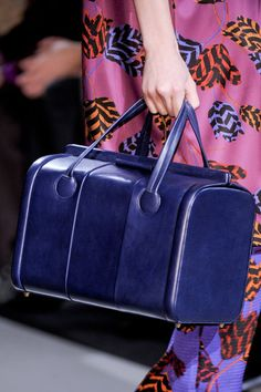 Best Bags From New York Fashion Week s Fall 2013 Runways- Marc by Marc  Jacobs Best 5d9bbc4945ec2