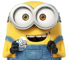 Minion Crafting | Minions Movie | Digital HD Nov 24th | Blu-ray Dec 8th