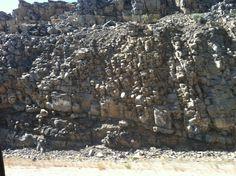 rockyrocks