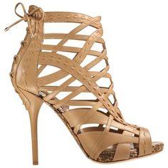 #Dior #shoes