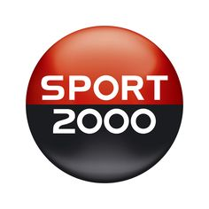 Datei:Sport 2000 rgb.jpg I enjoy all sorts of sports and my sport fascination also provide me with a 2nd source of income by using stormyodds dot com.