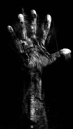 by Edgar Nabla Far Away, Portrait, Illusions, Digital Art, Darth Vader, Nature, Movie Posters, Digital Photography, Contemporary