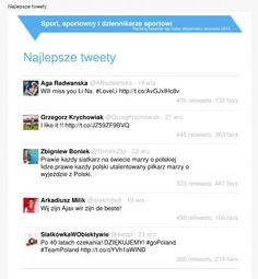 TwitterTrends 9.2014