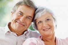 Jubilación: ¿a qué edad debería empezar a ahorrar?