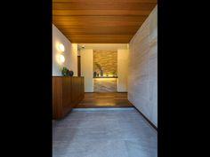 【公式:ダイワハウスの住宅商品xevoΣ(ジーヴォシグマ)のサイト】暮らしがイメージできるxevoΣの外観・内観をご紹介しています。