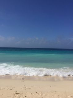 Best Curaçao white sand beaches #curacao #beach #whitesand #perfectbeach White Sand Beach, Amazing Destinations, Adventure Travel, Netherlands, Beaches, Caribbean, The Incredibles, Island, Explore