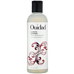 Ouidad Climate Control® Heat & Humidity Gel: Shop Styling Products | Sephora  #Sephora #tresscode