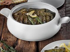 For your delicious meals we offer you this porflame stewpot, and more products by Kütahya Porcelain please check our website! Delicious Meals, Yummy Food, Cosy, Porcelain, Beef, Website, Check, Products, Meat