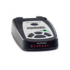 BELTRONICS Vector 955  With the best radar performance under $200, drive safely and save money with the Vector 955. Includes features usually found on more expensive detectors.