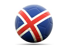An Iceland secret or two you may not know about our national football team… For the first time ever, the Iceland men's national football team has qualified for the European Championship. As you can...