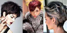 Stunning Short Haircuts! - The HairCut Web