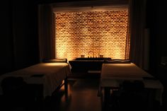 Alila Villas Soori // Bali  Spa Spa Luxe, Luxury Spa, Massage Room, Spa Massage, Bali Spa, Balinese Villa, Voyage Bali, Wellness Resort, Bali Style
