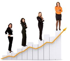 How to Climb the Ladder of Success to get the most out of your professional life Business Grants, Business Women, Filet Crochet, Quilling Flowers Tutorial, Loans For Bad Credit, Pro Life, Character Shoes, Retro Vintage, Career