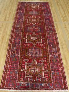 Persian rugs Back to Top. All antique rugs are good for the age, and MAY not a perfect rectangle. Kitchen Rug, Persian Rug, Oriental Rug, Rug Runner, 1920s, Bohemian Rug, Rugs, Antiques, Home Decor