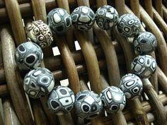 Bijoux Sao: Bracelets