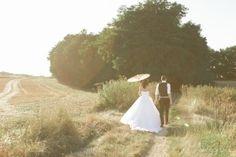 Lyse-Kong-photographe-mariage-Paris089