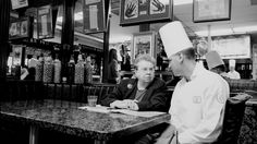 The Brennan Family has been running some of New Orleans' best restaurants—including Brennan's and Commander's Palace—since the 1940s. In this video, the matriarch of this dining dynasty, Ella Brennan, reminisces with her sister Dottie, daughter Ti, and niece Lally about the openings of their quintessential New Orleans restaurants.
