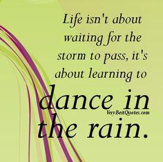 waywardpencils: Quotes about Life