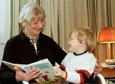 Welt der Sitzsäcke und Sessel: Oma und Opatag, Welche Geschenke für diese Fest. G...