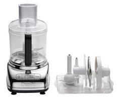 Dualit XL900 Compact Food Processor, Chrome Dualit http://www.amazon.co.uk/dp/B004CR59V2/ref=cm_sw_r_pi_dp_Wjj4wb1VZM3NA