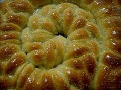 O Pão de Açúcar é fácil de fazer e fica maravilhoso, tanto na apresentação…