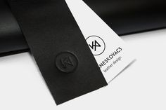 Agnes Kovacs identity /2013 by kissmiklos , via Behance