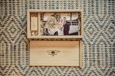 wedding photography packaging  www.nicolakirkphotography.com