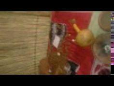 ermelo's online traditional healer in ermelo,0625539229,online poweful s...