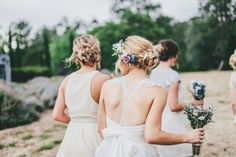 4-boda-rustico-bohemia.jpg 600×400 píxeles