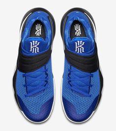 quality design 4bc33 313a5 Nike KYRIE 2