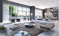 piero-lissoni-penthouse-collection-the-ritz-carlton-residences-miami-beach-designboom-02