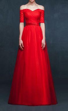 Evening Dress Custom Made Hand Made Strapless Prom Dresses 2015 857fa7e63814