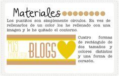Creative Mindly: Cómo diseñar una entrada de blog: Tips parte I (Títulos para las entradas)