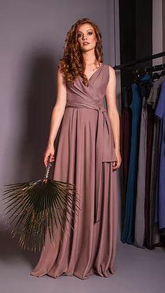 Mados Butas - prekyba internetu Wedding Plants, Bridesmaid Dresses, Wedding Dresses, Flowers, Fashion, Bridesmade Dresses, Bride Dresses, Moda, Bridal Gowns