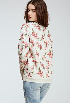 forever-21-beige-floral-print-crew-neck-sweater-product-1-27947661-0-113427846-normal.jpeg (750×1101)