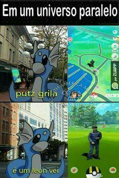 New humor dark funny jokes Ideas Pokemon Memes, Pokemon Go, Haha Funny, Funny Jokes, Dark Jokes, Humor Dark, Otaku Meme, Best Memes, Little Memes