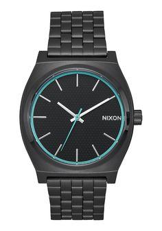 d3cd3d1ac47 18 Best Watches images