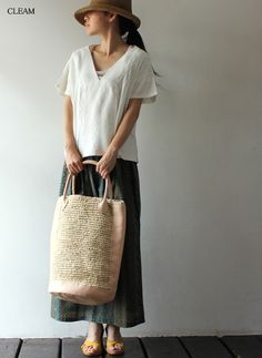 that tote